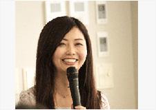 杉島健康科学部栄養科学科 助教