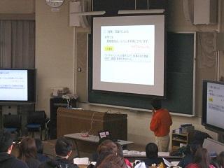 180402nyugakushiki4067.jpg