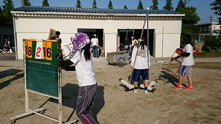 180602shougaku_rikujou0134.jpg