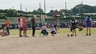 180602shougaku_rikujou0167.jpg