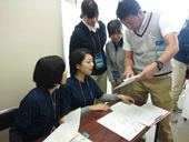 photo3_0001.jpg