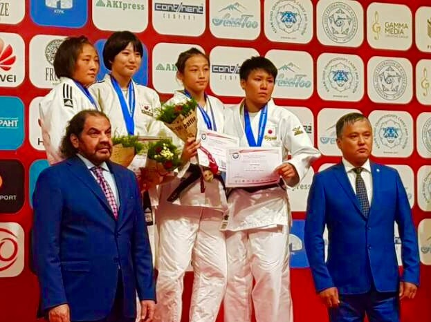 20170720_judo.jpg