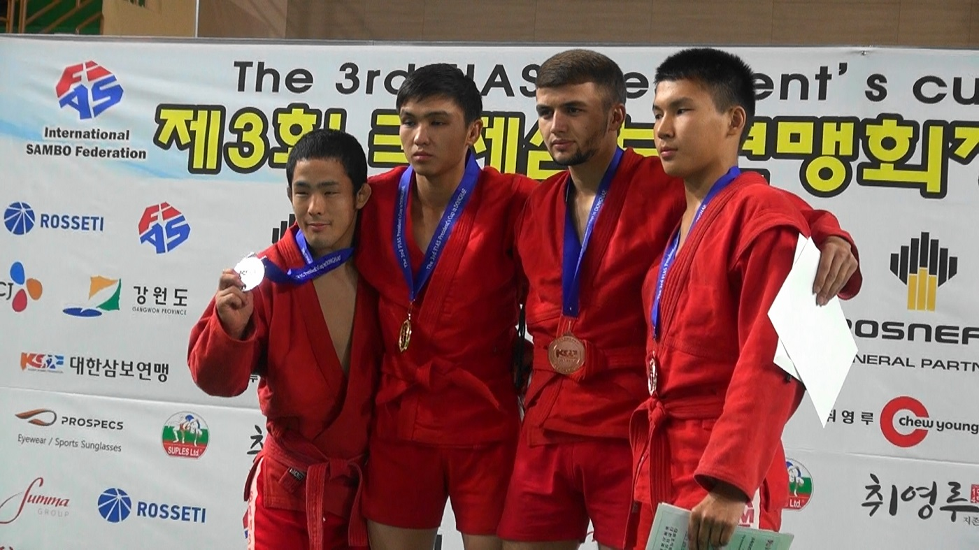 20170907_Judo.jpg
