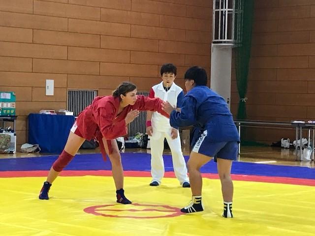 20170904_JudoSambo1.jpg