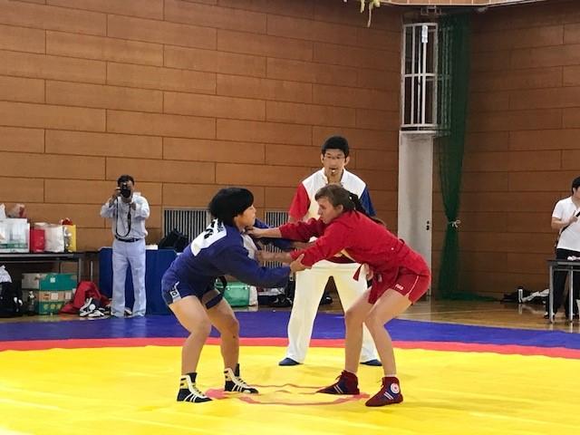 20170904_JudoSambo2.jpg