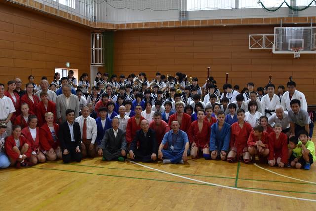 20170904_JudoSambo3.jpg