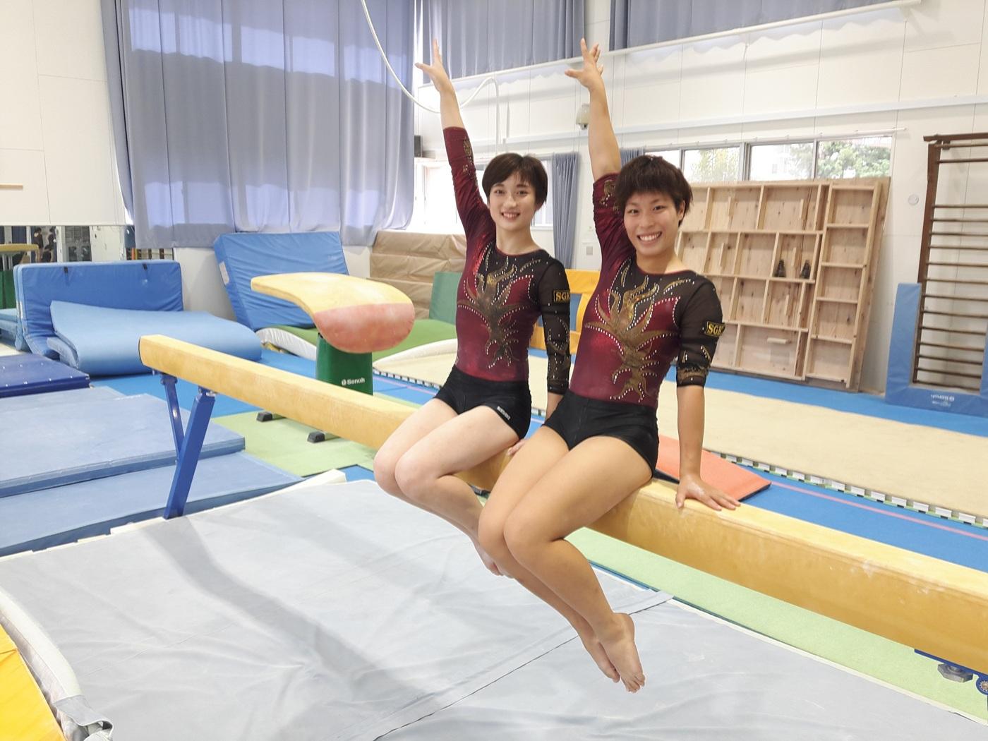 20180926_Gymnastics.jpg