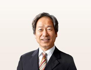 石田 芳弘